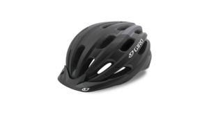 Giro Register matte black