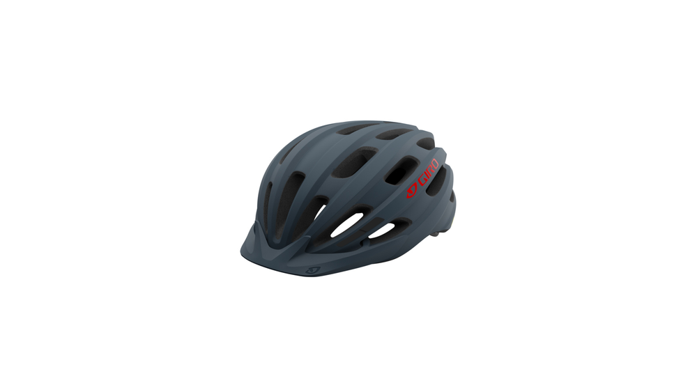 Giro Register MIPS matte portaro grey